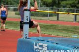 2016 Decathlon & Heptathlon Photos - Gallery 1 (872/1008)