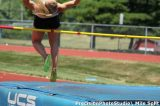 2016 Decathlon & Heptathlon Photos - Gallery 1 (873/1008)