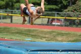 2016 Decathlon & Heptathlon Photos - Gallery 1 (874/1008)
