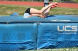 2016 Decathlon & Heptathlon Photos - Gallery 1 (877/1008)