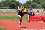 2016 Decathlon & Heptathlon Photos - Gallery 1 (879/1008)