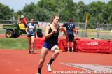 2016 Decathlon & Heptathlon Photos - Gallery 1 (880/1008)
