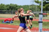 2016 Decathlon & Heptathlon Photos - Gallery 1 (883/1008)
