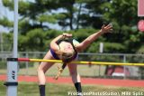2016 Decathlon & Heptathlon Photos - Gallery 1 (885/1008)