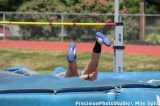 2016 Decathlon & Heptathlon Photos - Gallery 1 (886/1008)