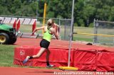 2016 Decathlon & Heptathlon Photos - Gallery 1 (887/1008)