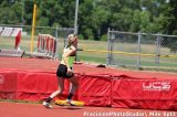 2016 Decathlon & Heptathlon Photos - Gallery 1 (888/1008)