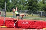 2016 Decathlon & Heptathlon Photos - Gallery 1 (890/1008)
