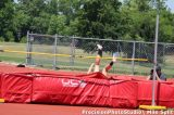 2016 Decathlon & Heptathlon Photos - Gallery 1 (893/1008)