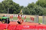 2016 Decathlon & Heptathlon Photos - Gallery 1 (894/1008)