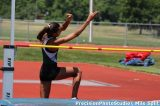 2016 Decathlon & Heptathlon Photos - Gallery 1 (898/1008)