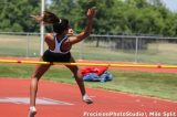 2016 Decathlon & Heptathlon Photos - Gallery 1 (899/1008)