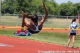 2016 Decathlon & Heptathlon Photos - Gallery 1 (900/1008)