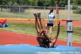 2016 Decathlon & Heptathlon Photos - Gallery 1 (901/1008)