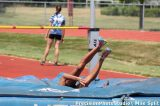 2016 Decathlon & Heptathlon Photos - Gallery 1 (902/1008)