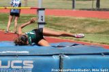 2016 Decathlon & Heptathlon Photos - Gallery 1 (903/1008)