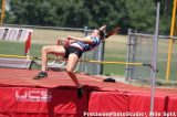 2016 Decathlon & Heptathlon Photos - Gallery 1 (904/1008)