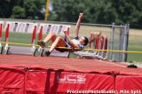 2016 Decathlon & Heptathlon Photos - Gallery 1 (905/1008)