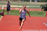 2016 Decathlon & Heptathlon Photos - Gallery 1 (910/1008)