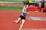 2016 Decathlon & Heptathlon Photos - Gallery 1 (911/1008)