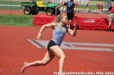 2016 Decathlon & Heptathlon Photos - Gallery 1 (912/1008)