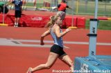 2016 Decathlon & Heptathlon Photos - Gallery 1 (913/1008)
