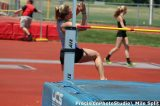 2016 Decathlon & Heptathlon Photos - Gallery 1 (914/1008)