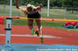 2016 Decathlon & Heptathlon Photos - Gallery 1 (915/1008)
