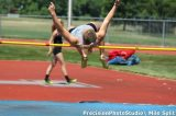 2016 Decathlon & Heptathlon Photos - Gallery 1 (916/1008)