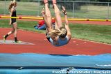 2016 Decathlon & Heptathlon Photos - Gallery 1 (917/1008)