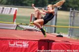 2016 Decathlon & Heptathlon Photos - Gallery 1 (919/1008)