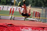 2016 Decathlon & Heptathlon Photos - Gallery 1 (920/1008)