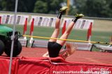2016 Decathlon & Heptathlon Photos - Gallery 1 (921/1008)