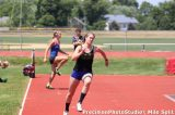 2016 Decathlon & Heptathlon Photos - Gallery 1 (929/1008)