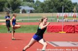 2016 Decathlon & Heptathlon Photos - Gallery 1 (930/1008)