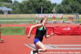 2016 Decathlon & Heptathlon Photos - Gallery 1 (931/1008)