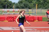 2016 Decathlon & Heptathlon Photos - Gallery 1 (932/1008)