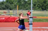 2016 Decathlon & Heptathlon Photos - Gallery 1 (933/1008)