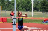 2016 Decathlon & Heptathlon Photos - Gallery 1 (934/1008)