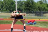 2016 Decathlon & Heptathlon Photos - Gallery 1 (935/1008)