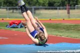 2016 Decathlon & Heptathlon Photos - Gallery 1 (937/1008)