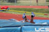 2016 Decathlon & Heptathlon Photos - Gallery 1 (938/1008)