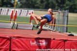 2016 Decathlon & Heptathlon Photos - Gallery 1 (942/1008)