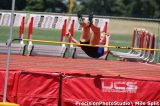 2016 Decathlon & Heptathlon Photos - Gallery 1 (943/1008)