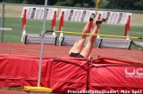 2016 Decathlon & Heptathlon Photos - Gallery 1 (944/1008)