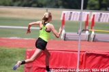 2016 Decathlon & Heptathlon Photos - Gallery 1 (947/1008)