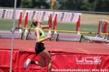 2016 Decathlon & Heptathlon Photos - Gallery 1 (949/1008)