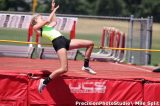 2016 Decathlon & Heptathlon Photos - Gallery 1 (950/1008)
