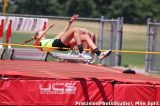 2016 Decathlon & Heptathlon Photos - Gallery 1 (951/1008)