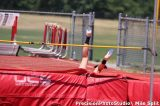2016 Decathlon & Heptathlon Photos - Gallery 1 (953/1008)